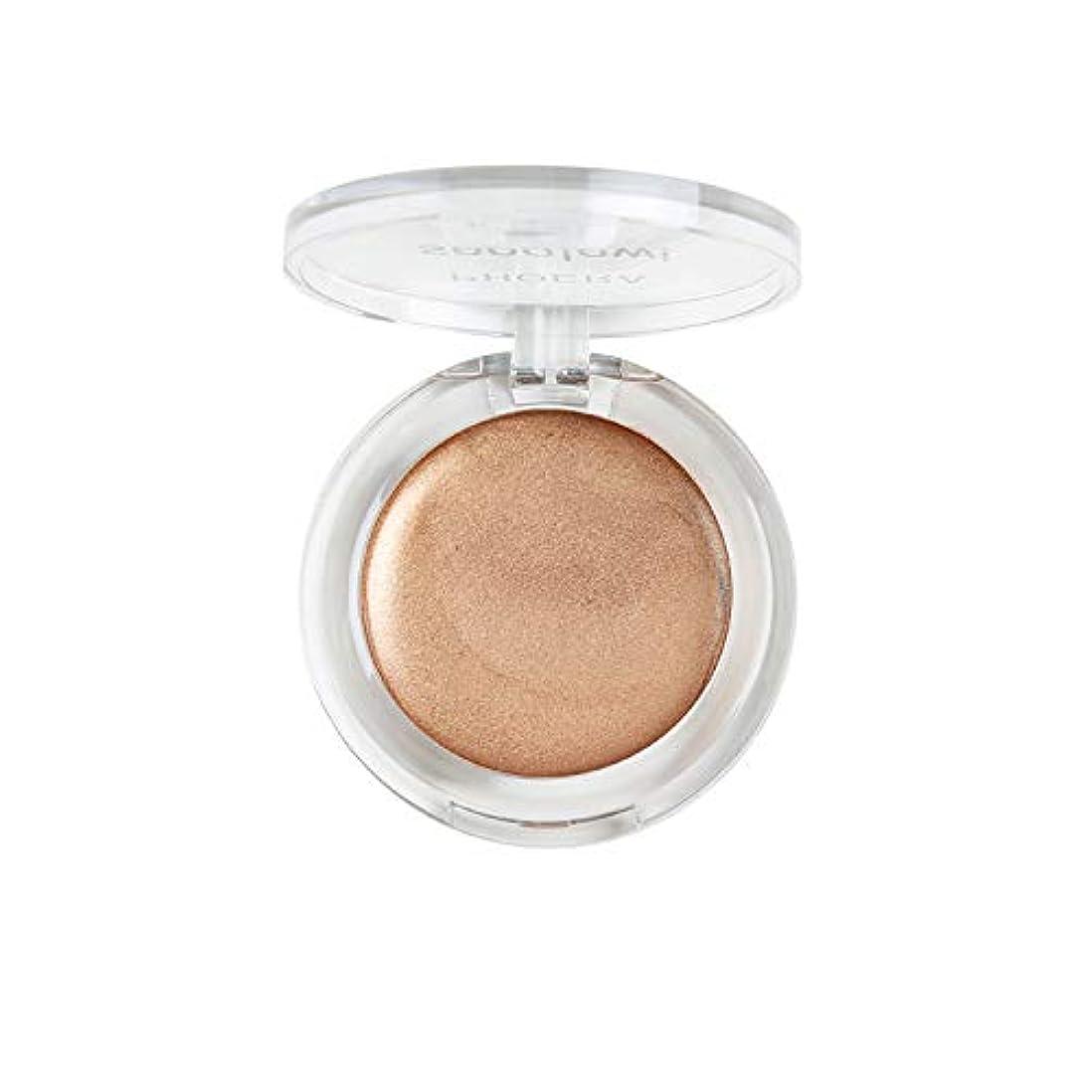 アジテーションゴールデンランダムAkane アイシャドウパレット PHOERA ハイライト 一つだけ 綺麗 輝き クリーム 魅力的 ファッション 人気 ブロンズ 気質的 キラキラ 防水 チャーム おしゃれ 長持ち 持ち便利 Eye Shadow (8色)