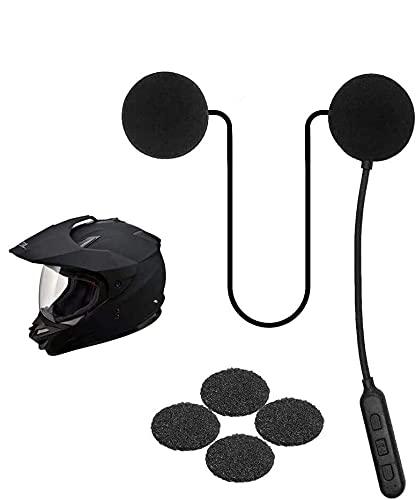 JZAQ Headset