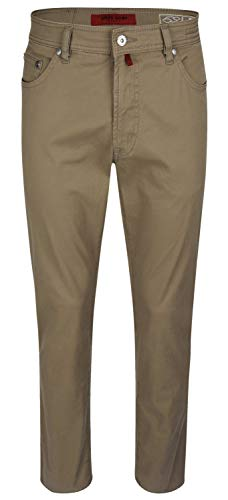 Pierre Cardin heren jeans Deauville Regular Fit