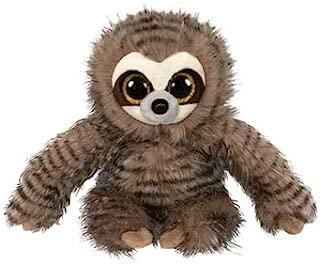 Ty Beanie Boo Sully - Sloth