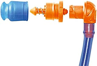 Deuter Rucksack accessories Streamer Tube & Helix Valve transparent