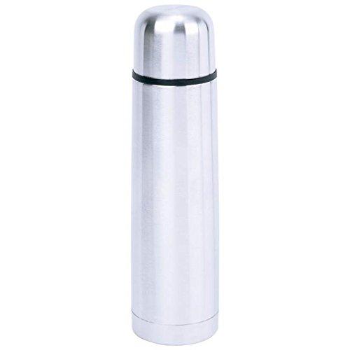 Maxam® 25oz (.74L) Stainless Steel Double Wall Bottle