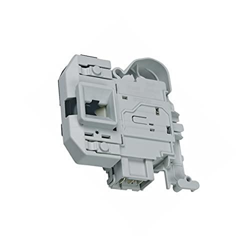 Originale Bosch Siemens porta Lock Lock Locking Relè di Bosch lavatrice 00638259 638259 638259