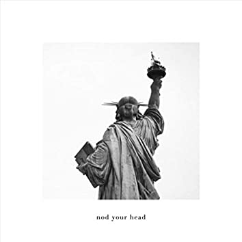 Nod Your Head
