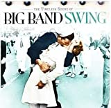 The Timeless Sound of Big Band Swing