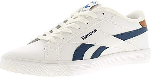 Reebok Royal Complete Low Scarpe Sneakers per Uomo