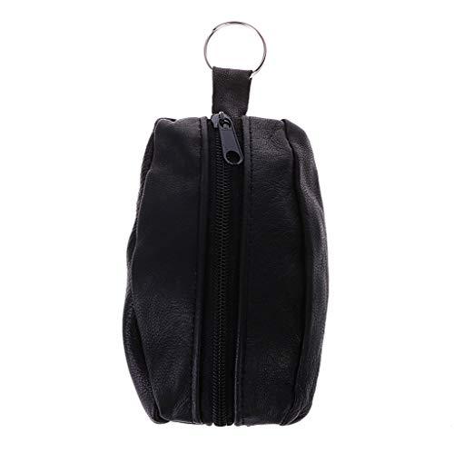 Tcn Women Girls Keychain Wallet Pouch, Mini Monedero, Pequeña Bolsa de Pañales
