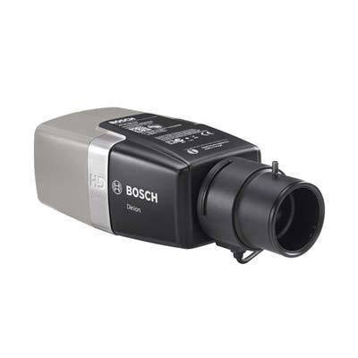 Bosch NBN-832V-IP - Cámara de vigilancia