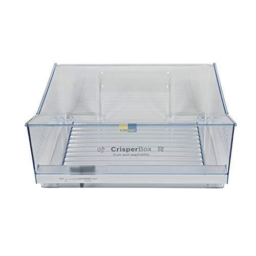 Schublade Schale 465x210x460mm CrisperBox Kühlschrank ORIGINAL Bosch 00746674