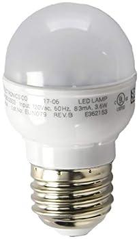 ansen electronics light bulbs w10565137 2