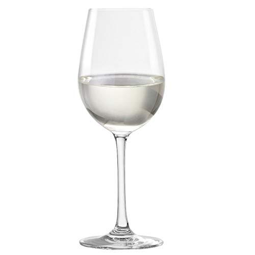 Taça Vinho Branco Sensation White Wine de 390ml Conjunto