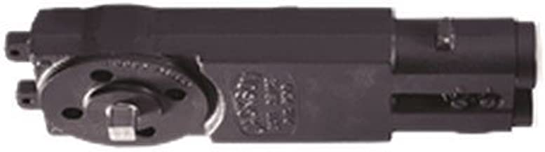 Jackson 20-101M-04 20-330 Overhead Concealed Clobody Hold Open