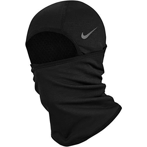 Nike Therma Sphere Hood 3.0