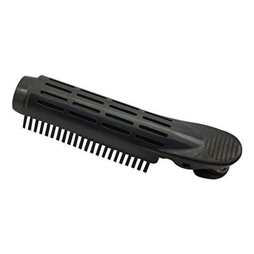1/2/4 unids Mullido Pelo Raíz Rizador Natural Volumizing Hair Raíz Clip Roller Wave Peluquería Clip Styling DIY Herramienta