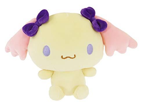 Sanrio JP/Hello Kitty Cinnamon Friend Stuffed Toy Bean Size About 20cm