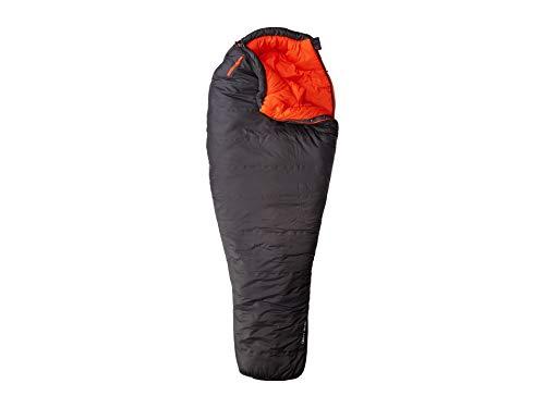 Mountain Hardwear Lamina Z Blaze - Long Shark Left Hand Long