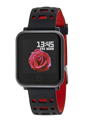 Reloj Marea Smart Watch B57002/1