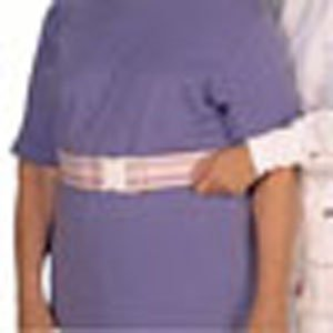Posey Company 826528Q Gait Belt With Quick-Release Buckle 54',Posey Company - Each 1