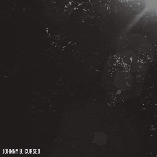 Johnny B. Cursed