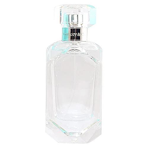 Perfume Mujer Sheer Tiffany & Co EDT (75 ml) Perfume Original   Perfume de Mujer   Colonias y Fragancias de Mujer