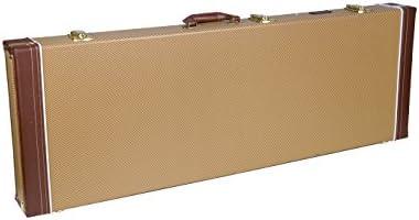 Top 10 Best guitar hard case