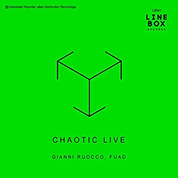 Chaotic Live