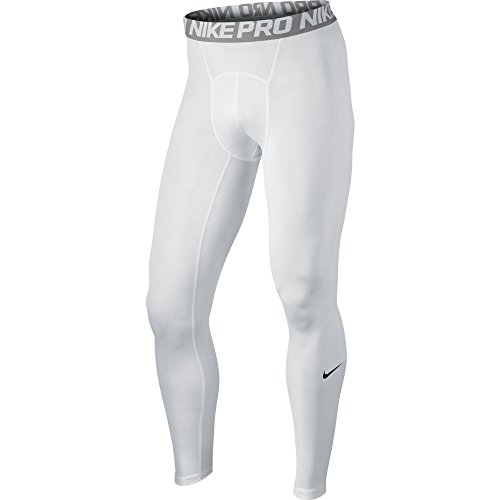 Nike Pro Tights (Hypercool)