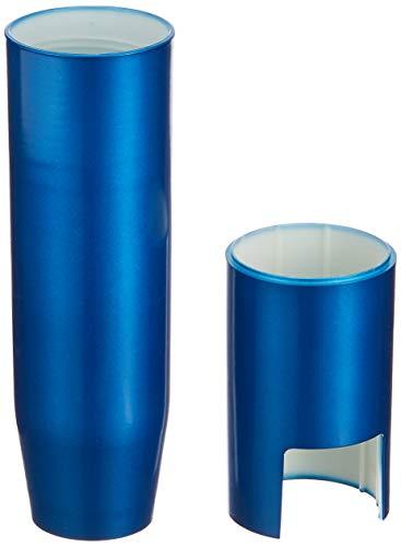 シュアー SHURE WA723-BLU ブルー GLX-Dカラーバンドル ワイヤレスマイク