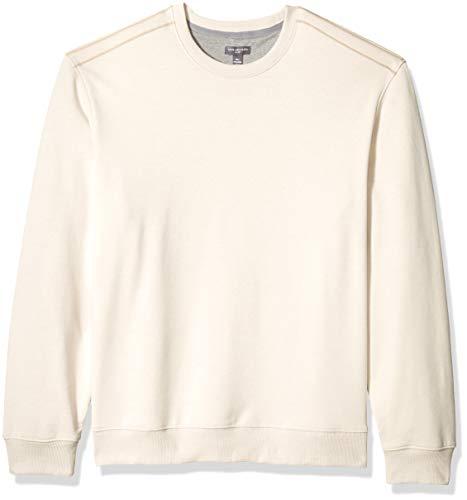 Vans Sweater Mens Pink