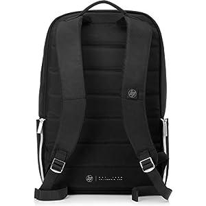 317q8 8FbYL. SS300  - HP 15.6Duotone SLVR Backpack Mochila para portátil