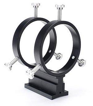 telescopische geleiders oven ikea