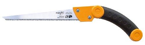 Augusta professionele decoupeerzaag 200 mm voor gipsplaten, 5707 200 AMA