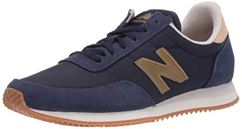 Best New Balance Retro Shoes