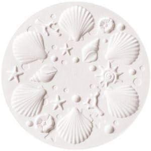 ANNA SUI Mini Brightening Face Powder Refill Collagen Face Powder 0 31 ounces product image