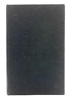 Hardcover The Mystical Qabalah Book