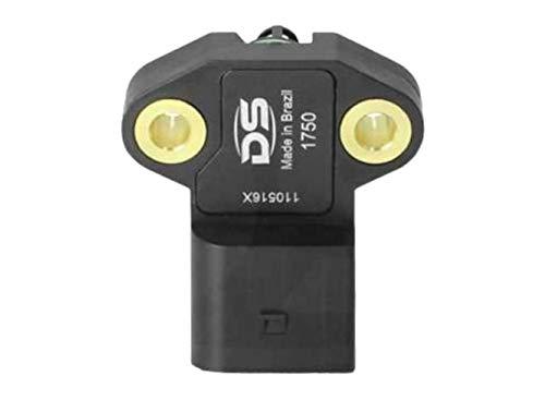SPECTROMATIC DS1750 - Sensor de presión para Mercedes ACTROS ATEGO 0041537028 0281002468