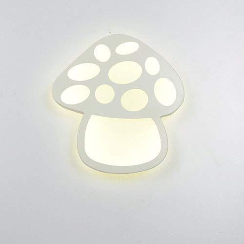 Aplique Dentro De Pared Luz Terraza marca BJClight