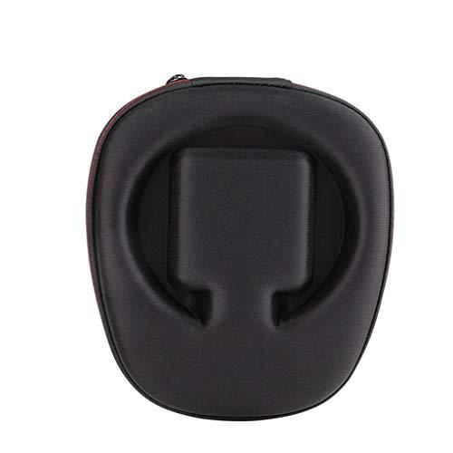 MYBOON Adecuado para la Bolsa de Almacenamiento Universal para Auriculares WI1000X QC30 montada en el Cuello