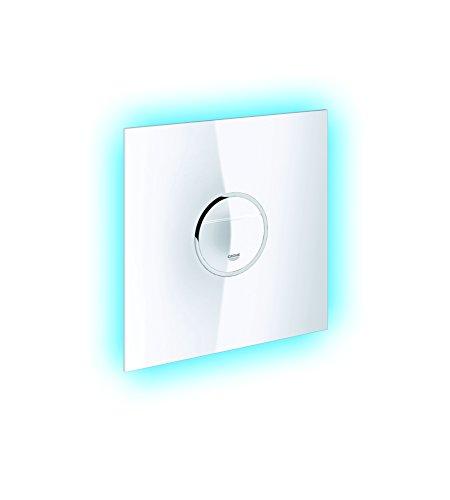 Grohe Ondus - Cisterna para inodoro Ref. 38915LS0
