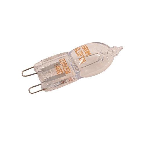 Hotpoint - Ampoule de rechange pour four - 25 W - C00195687