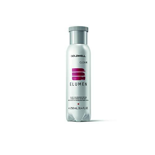 Goldwell Elumen Clean Farbentferner, 250 ml