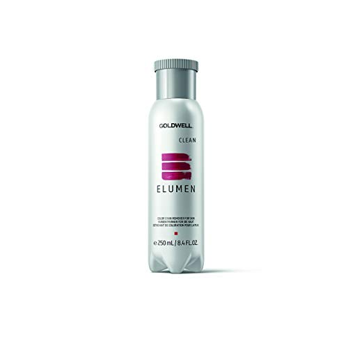 Elumen Clean 250Ml. Goldwell Elumen 250 ml