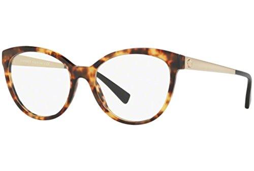 Versace Brille (VE3237 5208 52)