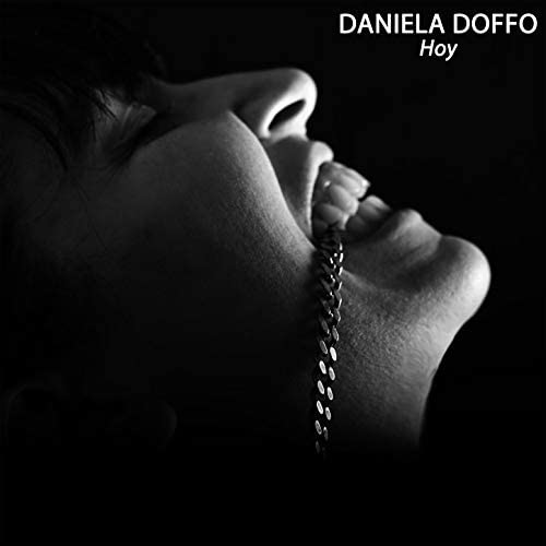 Daniela Doffo