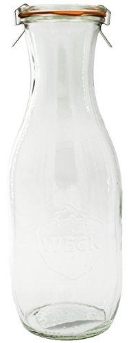 WECK Bocal, 1062 ml