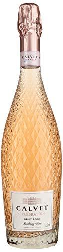 Calvet-Celebration-Premium-Ros-Sekt-aus-Frankreich-6-X-075-l