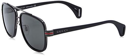 Gucci Hombre