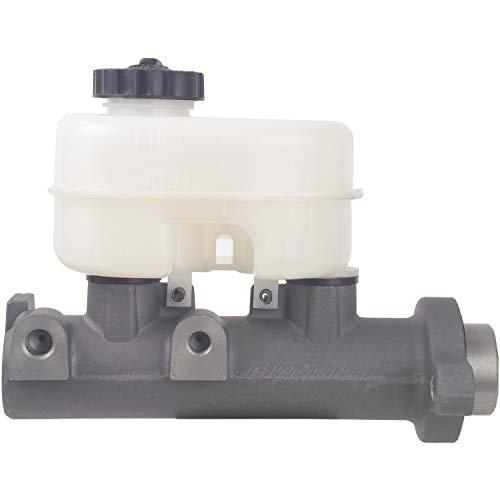 Price comparison product image Cardone 13-2867 New Brake Master Cylinder