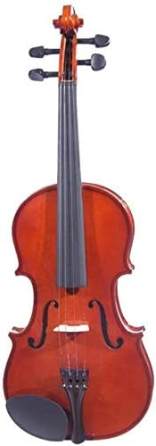 LIRONGXILY Acoustic Violin Oakland Mall Inventory cleanup selling sale Fiddle Handmade Beginner Light
