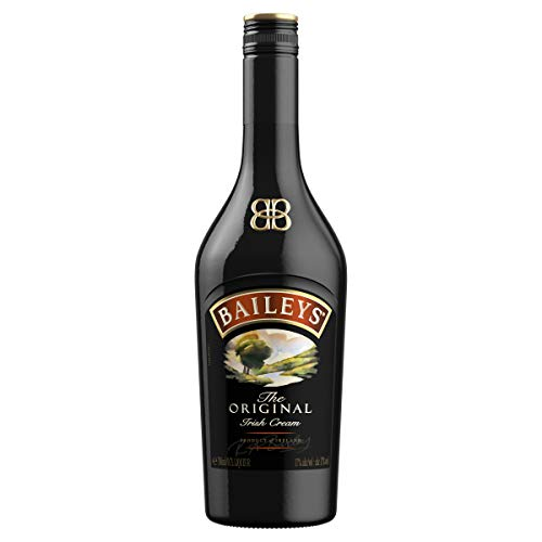 Baileys Liquore - The original Irish cream